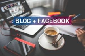 Kako vaš blog i društveni mediji rade zajedno