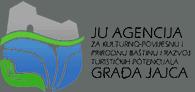 ju-agencija